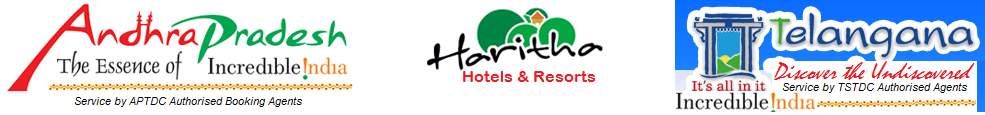 www.harithahotels.com/home